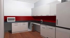 JEM_3D_MAX_Kitchen