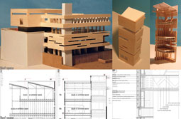 Studio-Model-copy